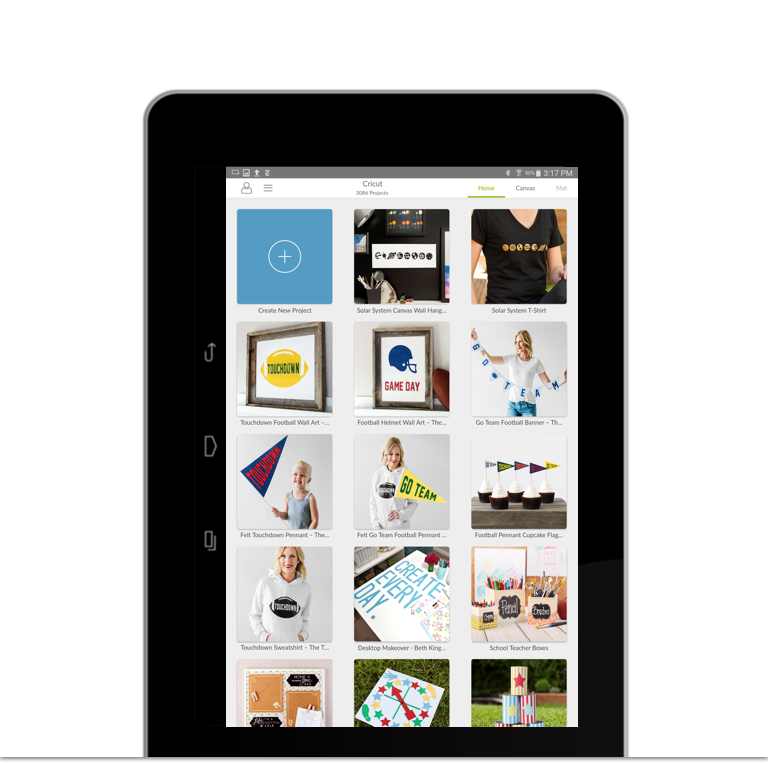 Home Design Story On The App Store: Design Space Beta For Android - App Overview