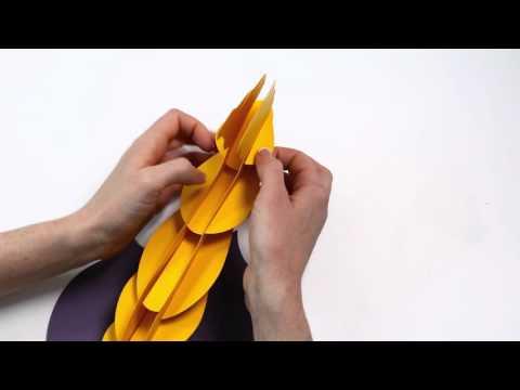 Embedded thumbnail for 3D Giraffe